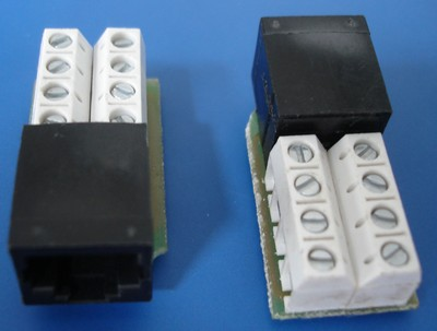1208D Data keystone jack 1208D Data keystone jack - Cat.6/Cat.5E RJ45 Network Keystone Jacks κατασκευάζονται στην Κίνα